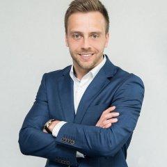 Alexander-Gusev-Pacura-Med