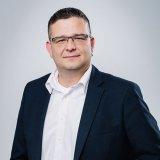 Matthias-Waizmann-Pacura-med