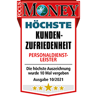 Focus-Money-Höchste-Kundenzufriedenheit