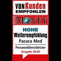 Focus-Money-Hohe-Weiterempfehlung-Kunden